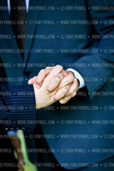 Photo © Tony Powell