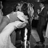 Kline Wedding BW-703