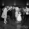 Kline Wedding BW-700