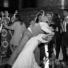 Kline Wedding BW-702