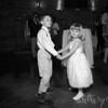 Kline Wedding BW-705