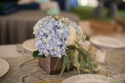 DeHoll Wedding-2