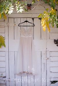 DeHoll Wedding-4