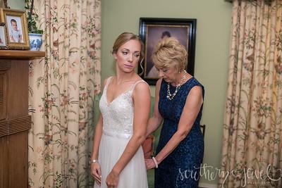 DeHoll Wedding-11