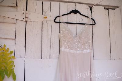 DeHoll Wedding-6