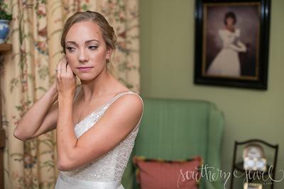 DeHoll Wedding-22