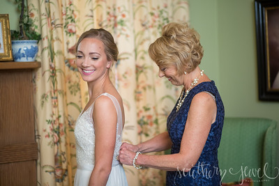 DeHoll Wedding-14