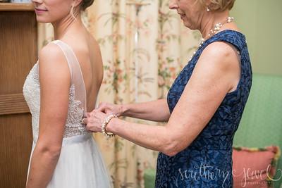 DeHoll Wedding-19