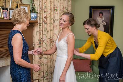 DeHoll Wedding-20