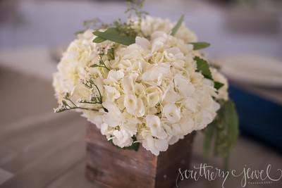 DeHoll Wedding-3