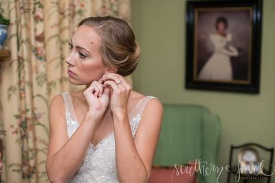 DeHoll Wedding-23