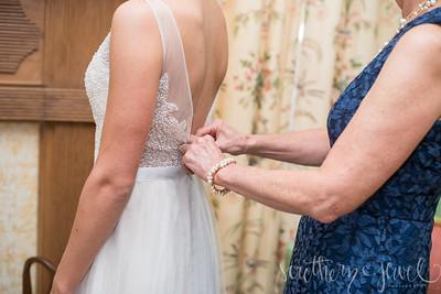 DeHoll Wedding-17