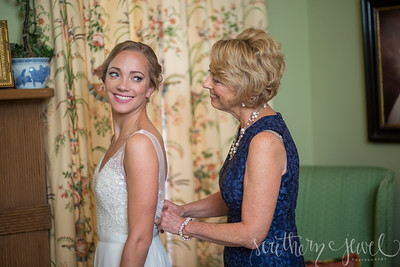 DeHoll Wedding-16