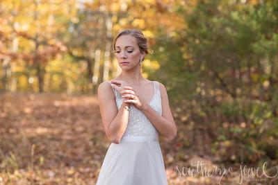 DeHoll Wedding-26