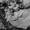 Lacy Wedding BW-219