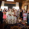 Lacy Wedding-419
