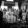 Lacy Wedding BW-419