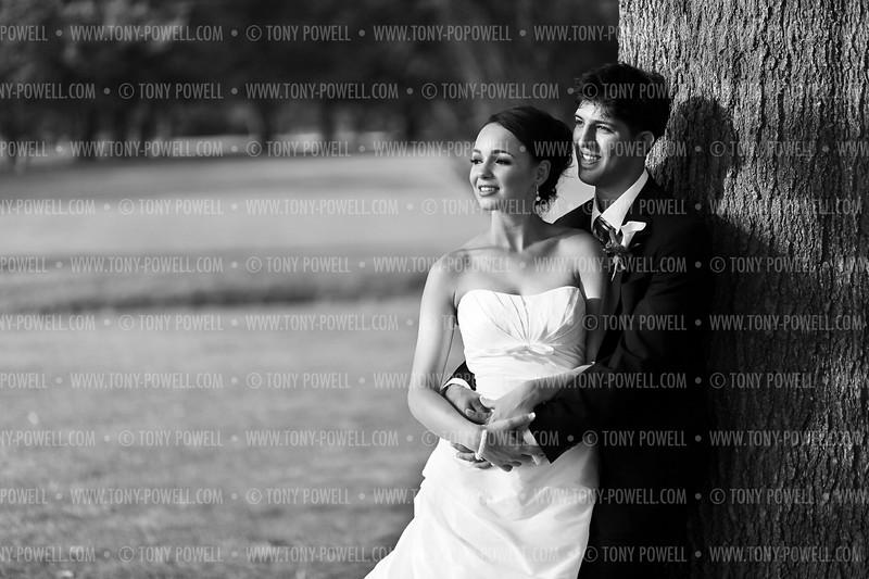 Emilia and Alex's Wedding