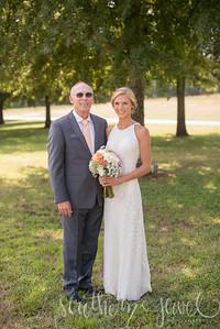 Warner Wedding-15