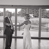 Warner Wedding BW-567