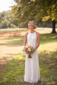 Warner Wedding-22