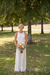 Warner Wedding-19