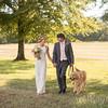 Warner Wedding-411