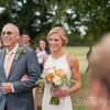 Warner Wedding-287