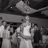 Warner Wedding BW-820