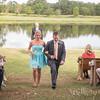 Warner Wedding-350