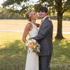 Warner Wedding-419
