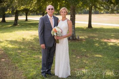 Warner Wedding-16