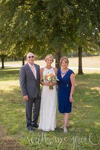 Warner Wedding-8