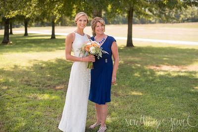 Warner Wedding-12