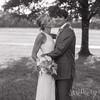 Warner Wedding BW-419