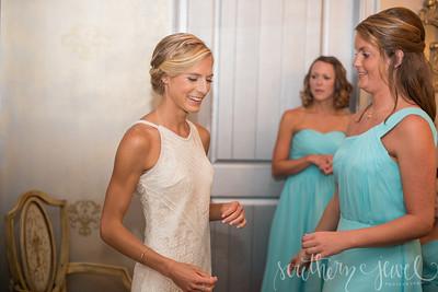 Warner Wedding-7