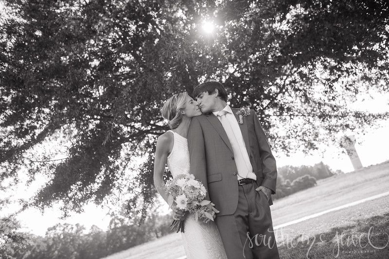 Warner Wedding BW-459