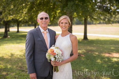 Warner Wedding-17