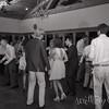 Warner Wedding BW-720