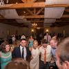 Warner Wedding-826