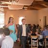 Warner Wedding-504