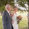 Warner Wedding-283