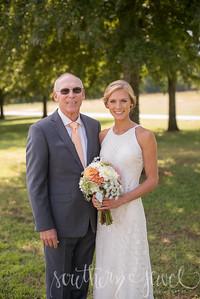Warner Wedding-18