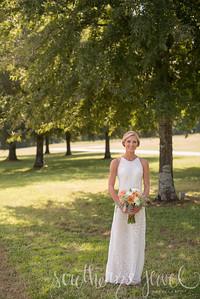 Warner Wedding-21