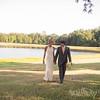 Warner Wedding-495