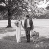 Warner Wedding BW-411