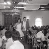 Warner Wedding BW-510