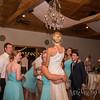 Warner Wedding-820