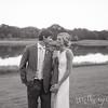 Warner Wedding BW-598