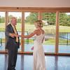 Warner Wedding-567